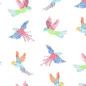 parrots_pinata