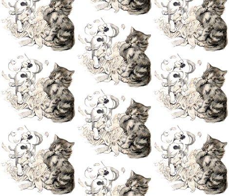 Rrrspoonflower_kitten_puppy_p038_shop_preview