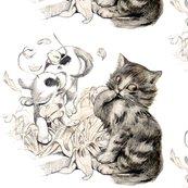 Rrrspoonflower_kitten_puppy_p038_shop_thumb