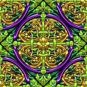 2014_03_12_Jew_Box_metalic_4_fabric