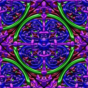 2014_03_12_Jew_Box_metalic_2_fabric
