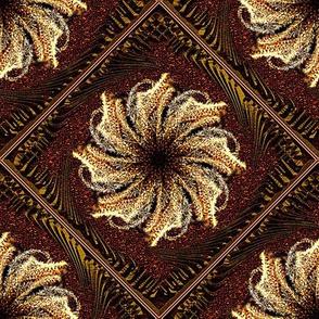 2013_12_30_Flower_45_fabric