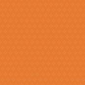 Compass (Orange)