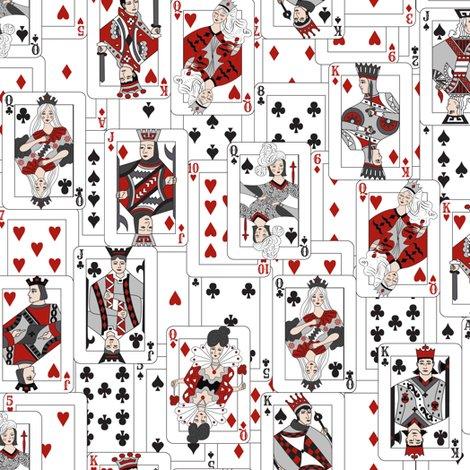 Rrlv-b_w-cards-final_shop_preview