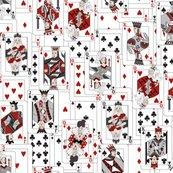 Rrlv-b_w-cards-final_shop_thumb