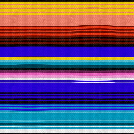 Rrrrrmexican_stripes_pattern_deforme_shop_preview