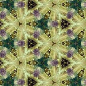 Swirly Beads 8