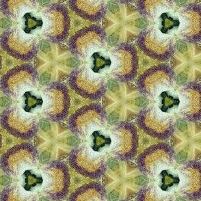 Swirly Beads 10