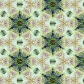 Swirly Beads 11
