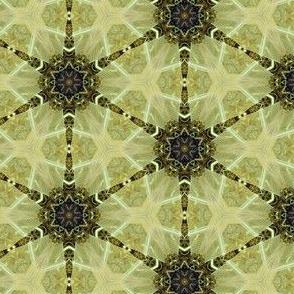 Swirly Beads 13
