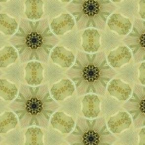 Swirly Beads 14