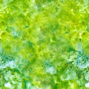 watercolor1_2_edited-1