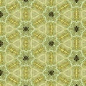 Swirly Beads 16