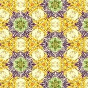 Swirly Beads 17