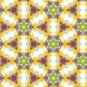 Swirly Birds 19