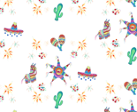 Rspoonflower_newpinata_thumb