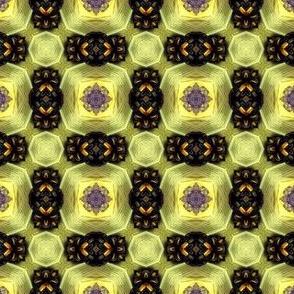 Swirly Beads 22