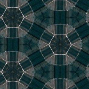 Swirly Beads 29