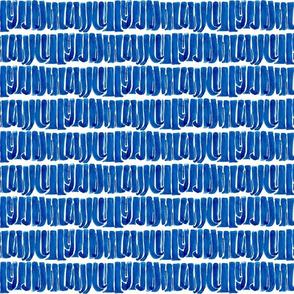 Pinata Paper Fringe_