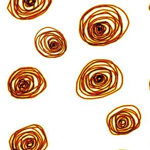 spiraloffset