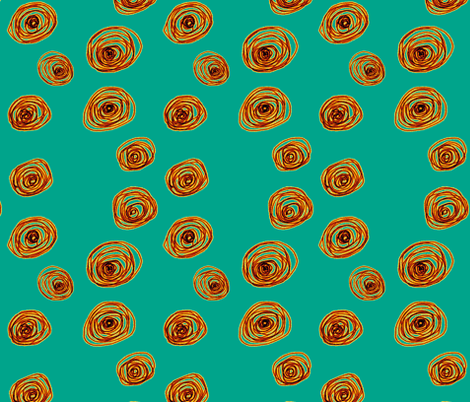 spiraloffset-ch fabric by bbusbyarts on Spoonflower - custom fabric