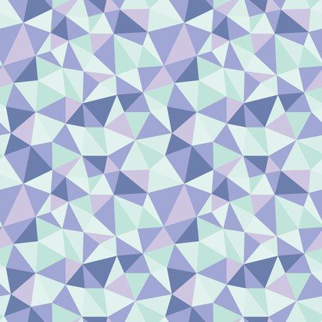 Rrrrorigami_glacial_smooth_shop_preview