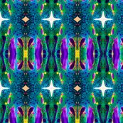 Dots_8x_4500_shop_thumb