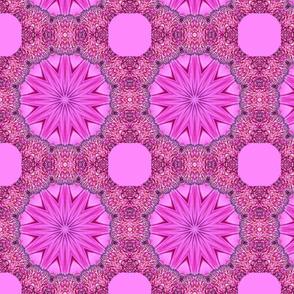 1450134527878_pink