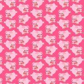 Rraucous_pigs_spf-01_shop_thumb