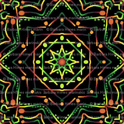 Meditate #2