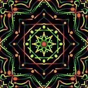 Rmeditate_2_150_dpi_shop_thumb