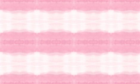 pink wave fabric by mamanourse on Spoonflower - custom fabric