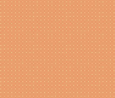 Lanai - Playa fabric by abbyhersey on Spoonflower - custom fabric