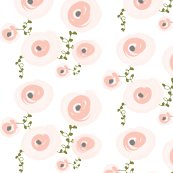 Rsf_floral_4.ai_shop_thumb