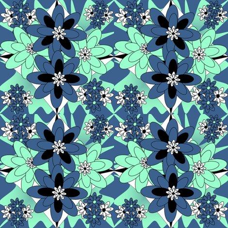 Rrrflowersfabric5_shop_preview