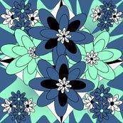 Rrrflowersfabric5_shop_thumb