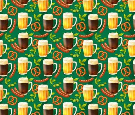 Roktoberfest_brats_pretzles_beer_hops_st_paddys_day-01_shop_preview
