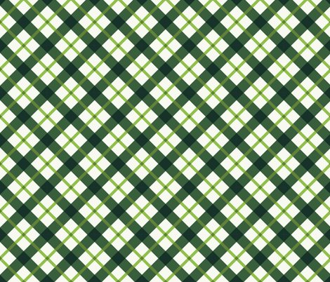 Pattern-arglye_green-01_shop_preview