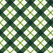 Pattern-arglye_green-01_shop_thumb
