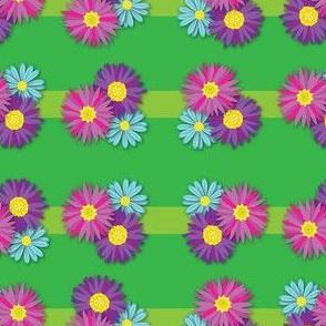 Buncha Blossoms