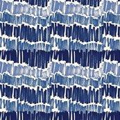 Marker_stripe_indigo_shop_thumb
