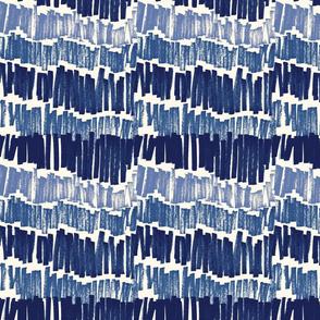 marker_Stripe_Indigo