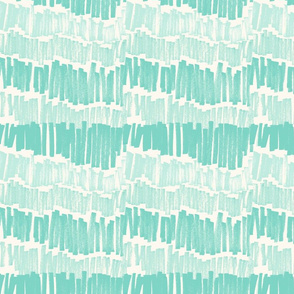 marker_Stripe_Mint