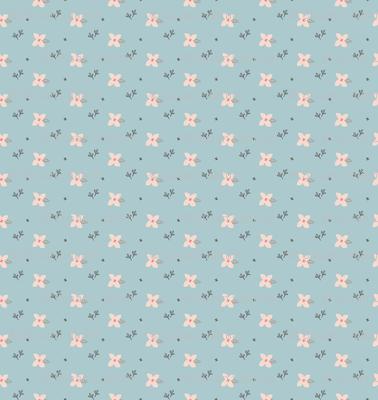Petite_Pinks