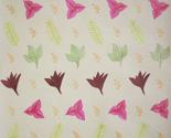 Flower_wallpaper_thumb