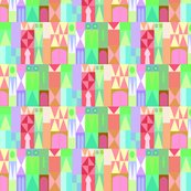 Smallworldpattern_shop_thumb