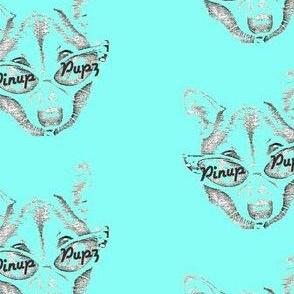 www.pinuppupz.com