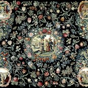 Rspoonflower_embroidery_tapestry_carpet_bk-16395_shop_thumb