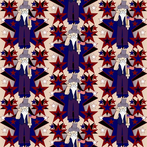 Rpatrioticfabric3_shop_preview