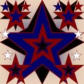 Rpatrioticfabric4_shop_thumb